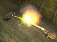 S1E10 Defoe Dante blast