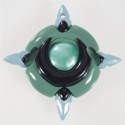 Shinobi Amulet Toy.jpg