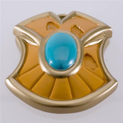 Hoplite Amulet Toy.jpg