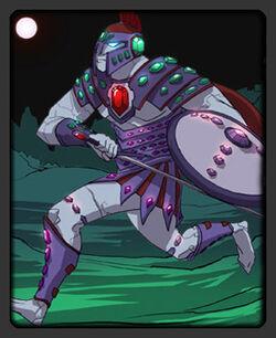 Jeweled Colossus.jpg