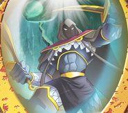 Vigilante3