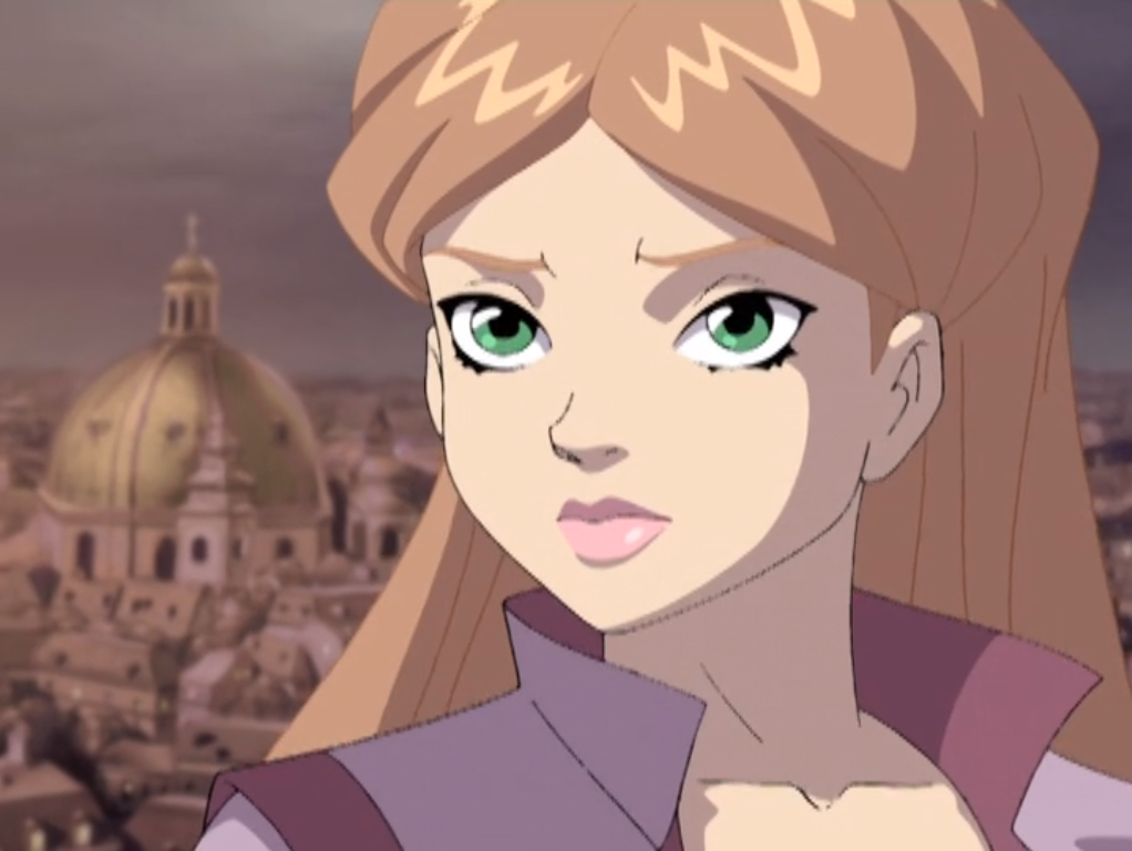 S2E32 Sophie Vienna.png