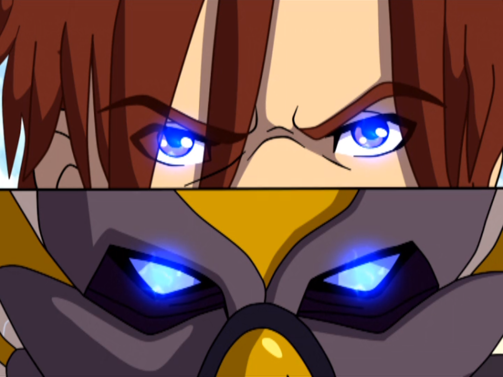 S2E37 Dante Caliban eyes.png