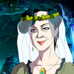 S2E29 Nimue 2.png