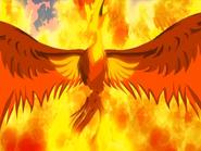 S2E45 Phoenix2