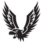 Sunhawk Icon