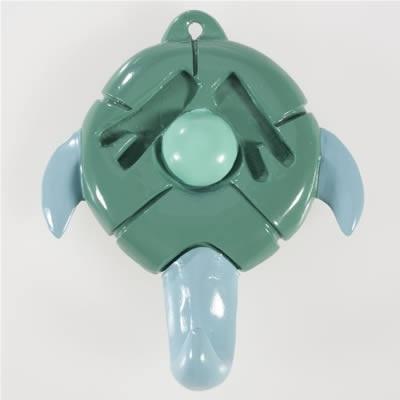 Venadek Amulet Toy.jpg