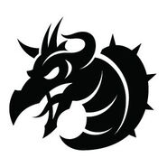 Pendragon Icon
