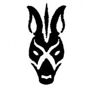 Mirram Icon