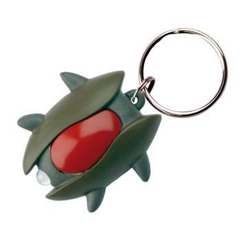 Shadow Agent Amulet Toy.jpg