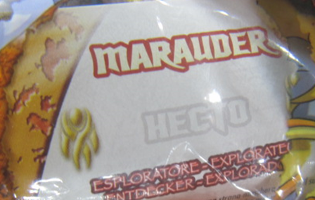 Marauder toy card top.png