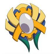 Nighlurker Amulet