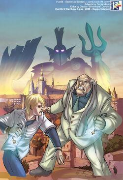 Comic 4 The Treasures of Alexandria Cover.jpg