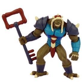 Doom Warden Toy.jpg