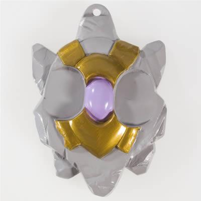 Metagolem Amulet Toy.jpg