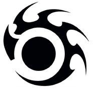 Gareon Icon