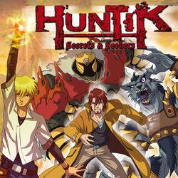 Huntik poster 2.jpg