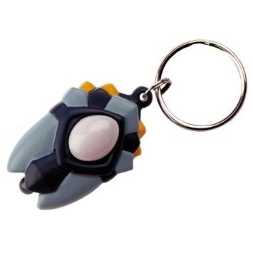 Vigilante Amuelet Toy.jpg