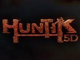 Huntik 5D