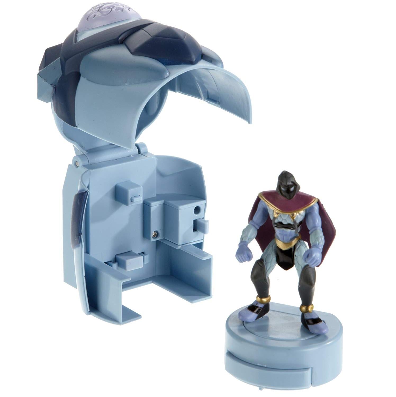 Vigilante Amulet Launcher.jpg