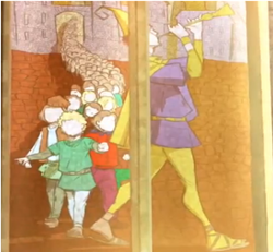 Pied Piper.png