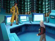 S1E16 Dante Klaus lab