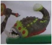 Bazela Hive Toy.png