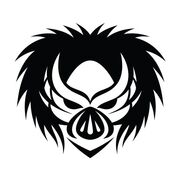 Caliban PB Icon