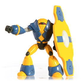 Ironsquire Toy.jpg