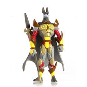 Doberman Toy.jpg
