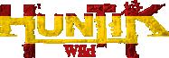 Huntik Wiki ES