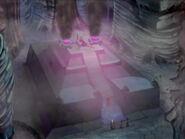 S2E38 The Betrayer throne