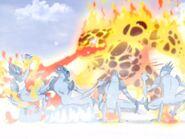 S1E07 Ignatius Ice Creatures