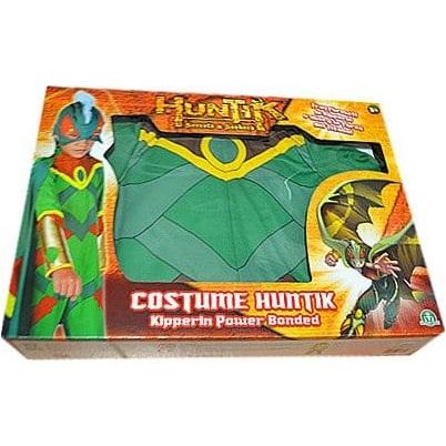 Powerbonded Kipperin Costume.jpg