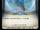 Honorguard/TCG
