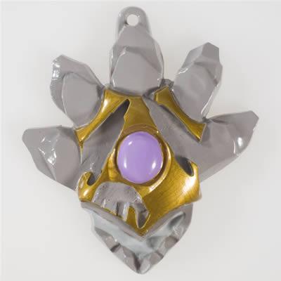 Gar-Ghoul Amulet Toy.jpg