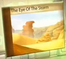 The Eye of the Storm S2E47.PNG