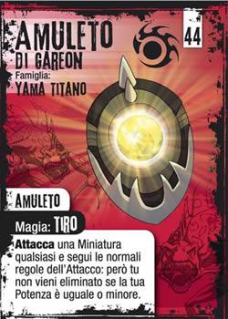 Gareon Amulet No. 44.jpg