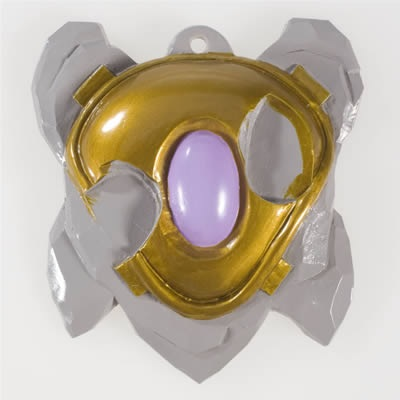 Undergolem Amulet Toy.jpg