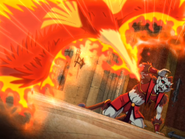 S2E46 Phoenix Incubane