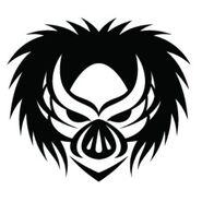 Icona di Caliban PB