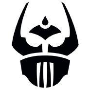 Icona di Kilthane