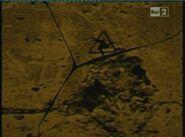 S2E47 Tomba di Nefertiti Icona della Spirale