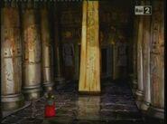 S2E47 Tomba di Nefertiti 2