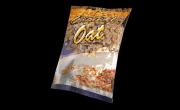 Instant oatmel