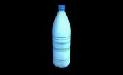 Water 1l