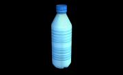 Water 375ml