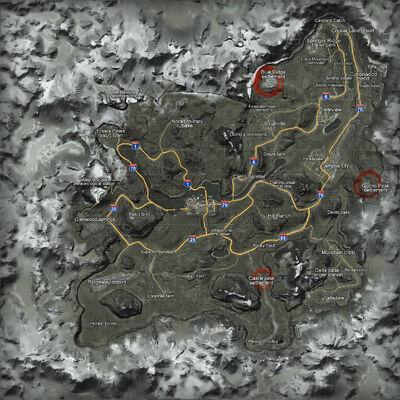 The-warz-map-latest.jpg