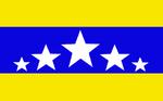 Huro-AtlanticaFlag.png