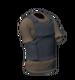 Combat Vest.png